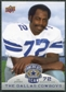 2009 Upper Deck America's Team #43 Ed Too Tall Jones