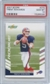 2007 Score Football #375 Trent Edwards Rookie Card PSA 10 Gem Mint