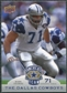 2009 Upper Deck America's Team #67 Mark Tuinei