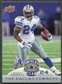 2009 Upper Deck America's Team #73 Marion Barber