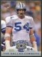 2009 Upper Deck America's Team #81 Randy White