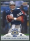 2009 Upper Deck America's Team #99 Troy Aikman