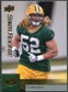 2009 Upper Deck #203 Clay Matthews RC