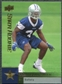 2009 Upper Deck #206 DeAngelo Smith