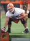 2009 Upper Deck #247 Alex Mack