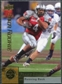 2009 Upper Deck #283 Frank Summers