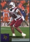 2009 Upper Deck #285 Jasper Brinkley
