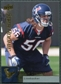 2009 Upper Deck #299 Brian Cushing
