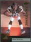 2009 Upper Deck #318 Mohamed Massaquoi