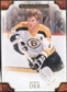 2011/12 Upper Deck Parkhurst Champions #132 Bobby Orr Reditions