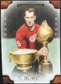 2011/12 Upper Deck Parkhurst Champions #133 Gordie Howe Reditions