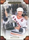 2011/12 Upper Deck Parkhurst Champions #137 Mark Messier Reditions