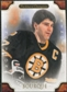 2011/12 Upper Deck Parkhurst Champions #143 Ray Bourque Reditions
