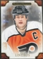 2011/12 Upper Deck Parkhurst Champions #149 Eric Lindros Reditions