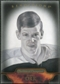 2011/12 Upper Deck Parkhurst Champions #152 Bobby Orr Reditions Black & White