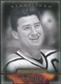 2011/12 Upper Deck Parkhurst Champions #159 Mario Lemieux Reditions Black & White