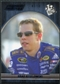 2012 Panini Press Pass Power Picks Blue #11 Brad Keselowski /50