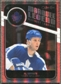 2011/12 Upper Deck O-Pee-Chee Rainbow #505 Al Iafrate Legends