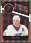 2011/12 Upper Deck O-Pee-Chee Rainbow #506 Brett Hull Legends