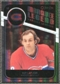 2011/12 Upper Deck O-Pee-Chee Rainbow #521 Guy Lafleur Legends