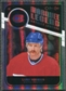 2011/12 Upper Deck O-Pee-Chee Rainbow #522 Larry Robinson Legends