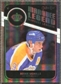 2011/12 Upper Deck O-Pee-Chee Rainbow #528 Bernie Nicholls Legends