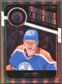 2011/12 Upper Deck O-Pee-Chee Rainbow #532 Jari Kurri Legends
