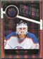 2011/12 Upper Deck O-Pee-Chee Rainbow #533 Bill Ranford Legends
