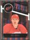 2011/12 Upper Deck O-Pee-Chee Rainbow #537 Igor Larionov Legends