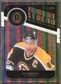 2011/12 Upper Deck O-Pee-Chee Rainbow #545 Ray Bourque Legends