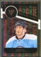 2011/12 Upper Deck O-Pee-Chee Rainbow #559 Joe Vitale RC