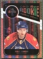 2011/12 Upper Deck O-Pee-Chee Rainbow #584 Scott Timmins RC