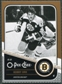 2011/12 Upper Deck O-Pee-Chee Marquee Legends #L3 Bobby Orr