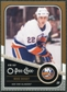 2011/12 Upper Deck O-Pee-Chee Marquee Legends #L9 Mike Bossy