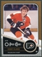 2011/12 Upper Deck O-Pee-Chee Marquee Legends #L10 Bobby Clarke