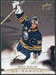 2011/12 Upper Deck Canvas #C12 Ryan Miller