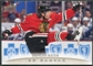 2011/12 Upper Deck Canvas #C26 Duncan Keith