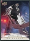 2011/12 Upper Deck Canvas #C40 Jonathan Quick
