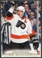 2011/12 Upper Deck Canvas #C60 Chris Pronger