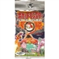 Pokemon Base Set 1 Japanese Booster Pack