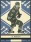 2011/12 Upper Deck O-Pee-Chee Retro #14 Ryan Kesler