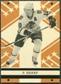 2011/12 Upper Deck O-Pee-Chee Retro #20 Patrick Sharp