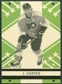 2011/12 Upper Deck O-Pee-Chee Retro #21 Jeff Carter
