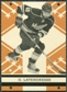 2011/12 Upper Deck O-Pee-Chee Retro #28 Guillaume Latendresse