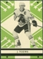 2011/12 Upper Deck O-Pee-Chee Retro #29 Jonathan Toews