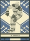 2011/12 Upper Deck O-Pee-Chee Retro #58 Keith Yandle
