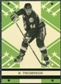 2011/12 Upper Deck O-Pee-Chee Retro #65 Nate Thompson