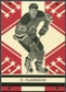 2011/12 Upper Deck O-Pee-Chee Retro #75 David Clarkson