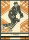 2011/12 Upper Deck O-Pee-Chee Retro #84 Ian White