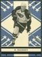2011/12 Upper Deck O-Pee-Chee Retro #90 Ron Hainsey